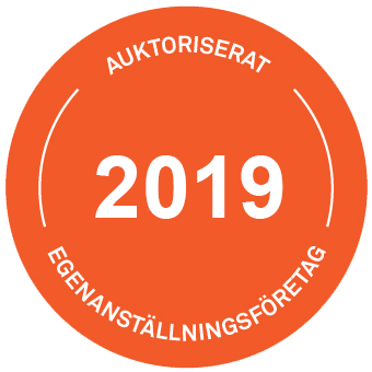 eab_auktorisation_2019