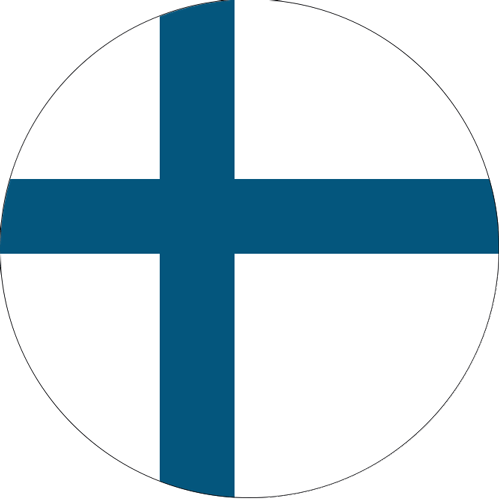 finland_flagga