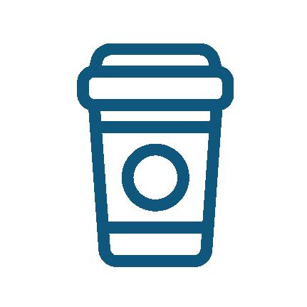 kaffekopp-01