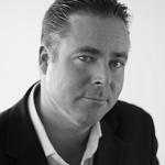 Mats Ottosson bw