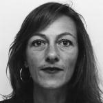 invociery_sophie-profile