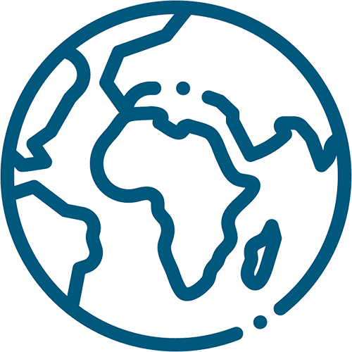 ff-icon-globe